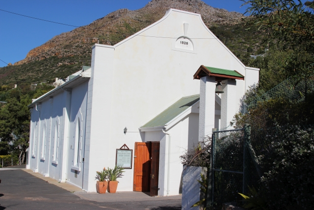 churchnew